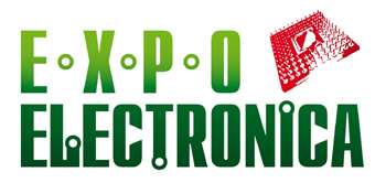 expo elektronika